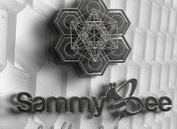 Sammy Bee - Gefühle in Gedränge