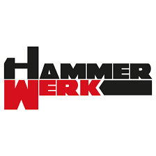 Logo Hammerwerk