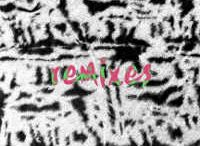 20-06-print-cd-Soleplane-remixes