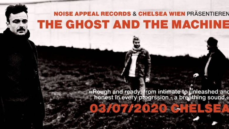 20-07-03-Ghost-And-The-Machine-chelsea
