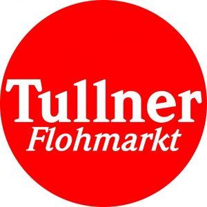 Tullner Sommer Flohmarkt @ Messe Tulln
