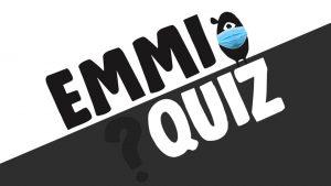 Emmi-Quiz Nr. 57 - Mitt'n im Sommer @ Emmi