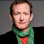 Im Zuge der 13th Scottish Colours Tour tritt Ausnahmemusiker John Doyle erstmals gemeinsam mit Folk-Superstar Cathie Ryan auf.
