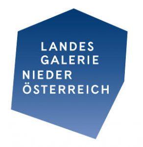 Logo-Landesgalerie-Niederösterreich