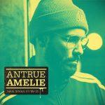 "ANTRUE doppt erste Solo-Arbeit ""Amelie"""