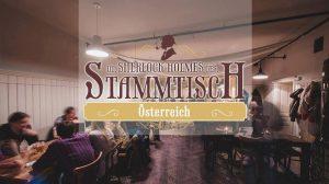 11. St. Pöltner DSHG-Stammtisch @ Vinzenz Pauli