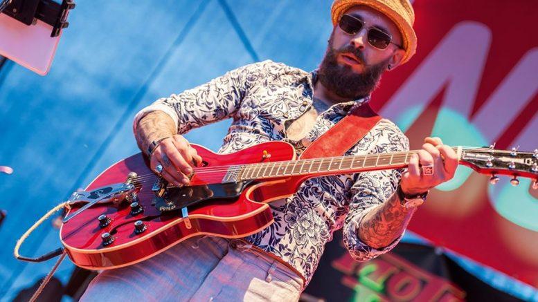 20-08-08-Summer-Blues-Festival-ratzersdorfer-see