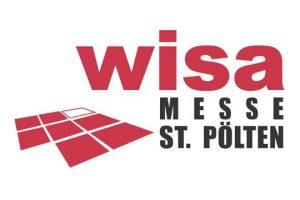 WISA Messe 2020 @ VAZ St. Pölten