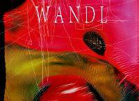 Wandl