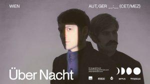 Oehl   Live 2020 - Wien, WUK @ WUK