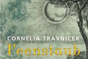 """Gewinne """"Feenstaub"""" von Cornelia Travnicek"""