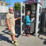 buechertauschbox-gaestehaus-aquilin