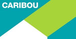 Verschoben: Caribou (CA) • Wien • Gasometer @ Planet TT Bank Austria Halle im Gasometer