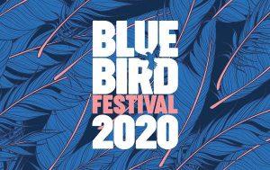 Blue Bird Festival 2020 findet statt @ Porgy & Bess