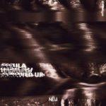 """Secula - """"Nameless /Screwed Up"""""""