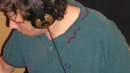 DJ Bubikocho
