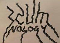 SeeSea Jacobs - Scumnology