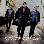 21-04-print-cd-slooga-State-I-m-In