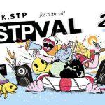21-07-23-musik-stp-festival