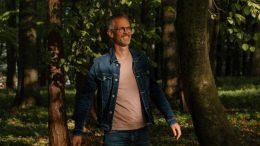 Martin Rotheneder, Foto © Christoph Haiderer, z.V.g.