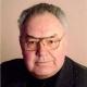 Heinz Harauer